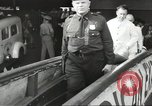Image of Japanese civilian internees New York United States USA, 1943, second 4 stock footage video 65675058286