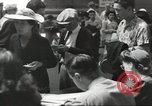 Image of Transfer of Japanese internees New York United States USA, 1943, second 5 stock footage video 65675058287