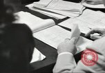 Image of Transfer of Japanese internees New York United States USA, 1943, second 11 stock footage video 65675058287