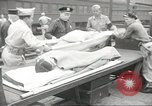 Image of Japanese people New York United States USA, 1943, second 4 stock footage video 65675058288