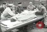 Image of Japanese people New York United States USA, 1943, second 5 stock footage video 65675058288