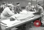 Image of Japanese people New York United States USA, 1943, second 6 stock footage video 65675058288