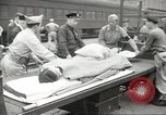 Image of Japanese people New York United States USA, 1943, second 7 stock footage video 65675058288