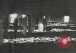 Image of Maidanek concentration camp Lublin Poland, 1944, second 6 stock footage video 65675058294