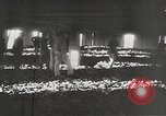 Image of Maidanek concentration camp Lublin Poland, 1944, second 8 stock footage video 65675058294