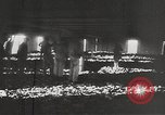 Image of Maidanek concentration camp Lublin Poland, 1944, second 9 stock footage video 65675058294