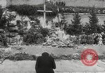 Image of monument Lublin Poland, 1944, second 11 stock footage video 65675058296