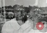 Image of WPA public building construction Bolling Field Washington DC USA, 1937, second 1 stock footage video 65675058298