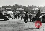Image of WPA public building construction Bolling Field Washington DC USA, 1937, second 2 stock footage video 65675058298