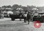 Image of WPA public building construction Bolling Field Washington DC USA, 1937, second 3 stock footage video 65675058298