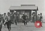 Image of WPA public building construction Bolling Field Washington DC USA, 1937, second 12 stock footage video 65675058298