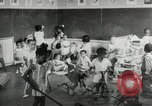 Image of Negroes United States USA, 1937, second 1 stock footage video 65675058300
