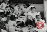 Image of Negroes United States USA, 1937, second 6 stock footage video 65675058300