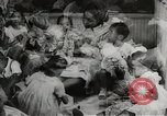 Image of Negroes United States USA, 1937, second 7 stock footage video 65675058300