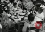 Image of Negroes United States USA, 1937, second 8 stock footage video 65675058300