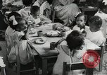 Image of Negroes United States USA, 1937, second 9 stock footage video 65675058300