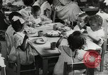 Image of Negroes United States USA, 1937, second 10 stock footage video 65675058300