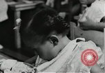 Image of Negroes United States USA, 1937, second 12 stock footage video 65675058300