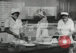 Image of Negroes United States USA, 1937, second 1 stock footage video 65675058301