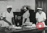 Image of Negroes United States USA, 1937, second 2 stock footage video 65675058301