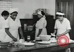 Image of Negroes United States USA, 1937, second 3 stock footage video 65675058301