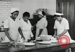 Image of Negroes United States USA, 1937, second 4 stock footage video 65675058301