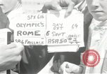 Image of Cassius M Clay Rome Italy, 1960, second 2 stock footage video 65675058303