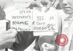 Image of Cassius M Clay Rome Italy, 1960, second 3 stock footage video 65675058303