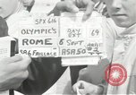 Image of Cassius M Clay Rome Italy, 1960, second 4 stock footage video 65675058303