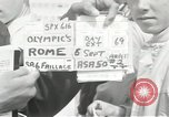 Image of Cassius M Clay Rome Italy, 1960, second 5 stock footage video 65675058303