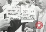 Image of Cassius M Clay Rome Italy, 1960, second 6 stock footage video 65675058303