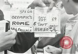 Image of Cassius M Clay Rome Italy, 1960, second 11 stock footage video 65675058303
