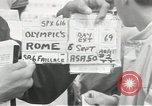 Image of Cassius M Clay Rome Italy, 1960, second 12 stock footage video 65675058303