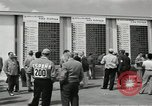 Image of Olympics Rome Italy, 1960, second 7 stock footage video 65675058304