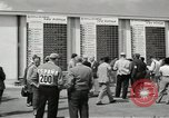 Image of Olympics Rome Italy, 1960, second 10 stock footage video 65675058304
