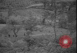 Image of 8th Indian Division Italy, 1944, second 2 stock footage video 65675058305