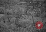 Image of 8th Indian Division Italy, 1944, second 3 stock footage video 65675058305