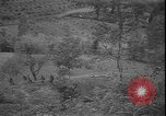 Image of 8th Indian Division Italy, 1944, second 4 stock footage video 65675058305