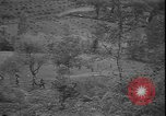 Image of 8th Indian Division Italy, 1944, second 6 stock footage video 65675058305