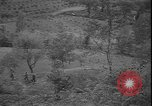 Image of 8th Indian Division Italy, 1944, second 7 stock footage video 65675058305