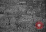Image of 8th Indian Division Italy, 1944, second 8 stock footage video 65675058305