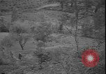 Image of 8th Indian Division Italy, 1944, second 9 stock footage video 65675058305