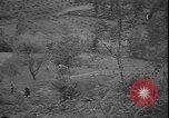 Image of 8th Indian Division Italy, 1944, second 10 stock footage video 65675058305