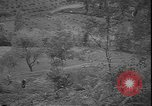 Image of 8th Indian Division Italy, 1944, second 11 stock footage video 65675058305