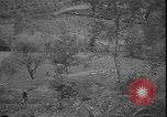 Image of 8th Indian Division Italy, 1944, second 12 stock footage video 65675058305