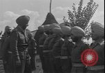 Image of Maharajah Yadvindra Singh Italy, 1944, second 12 stock footage video 65675058307
