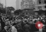 Image of Brazilian people South America, 1942, second 8 stock footage video 65675058310