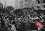 Image of Brazilian people South America, 1942, second 9 stock footage video 65675058310