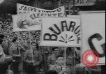 Image of Brazilian people South America, 1942, second 12 stock footage video 65675058310