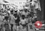 Image of United States soldiers India, 1942, second 9 stock footage video 65675058313